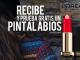 pantalabios L'Oréal